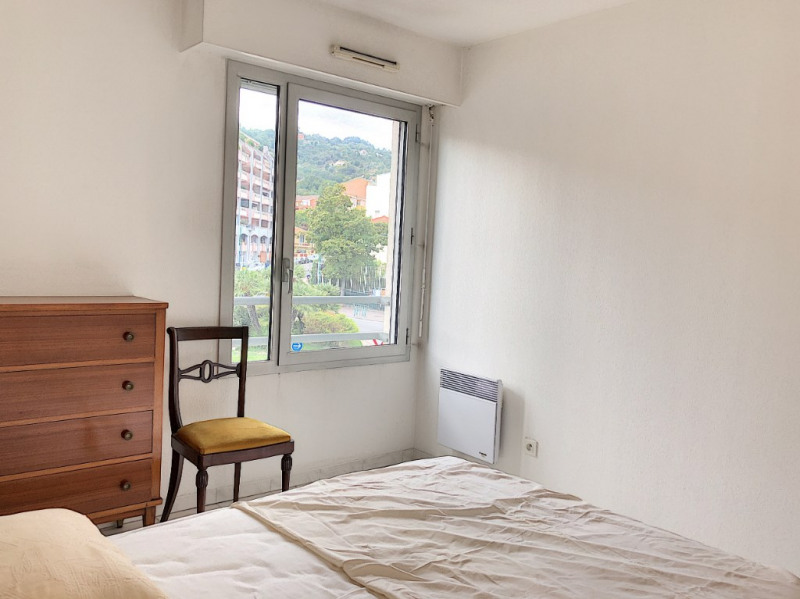 Vente appartement Menton 300000€ - Photo 6