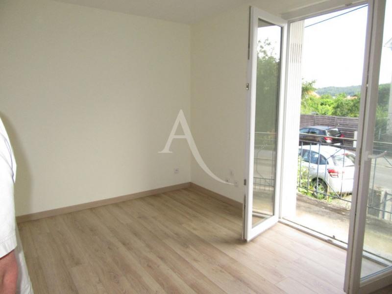 Sale house / villa Coulounieix chamiers 75500€ - Picture 3