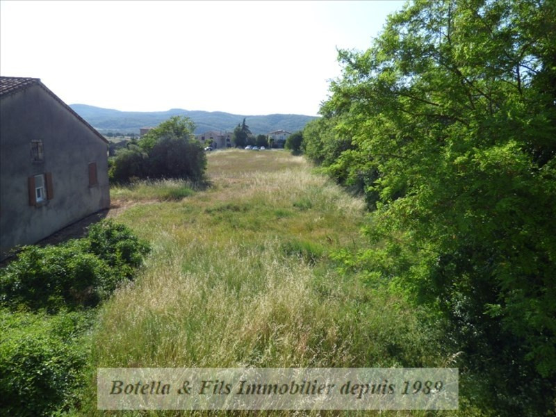 Sale house / villa Barjac 335000€ - Picture 10