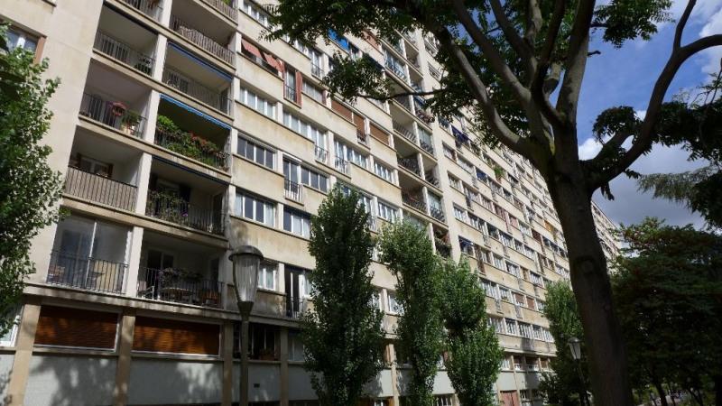 Vente appartement Boulogne-billancourt 724500€ - Photo 8