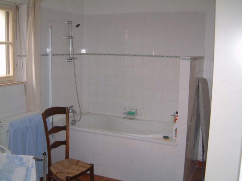 Sale house / villa Etaules 399000€ - Picture 9