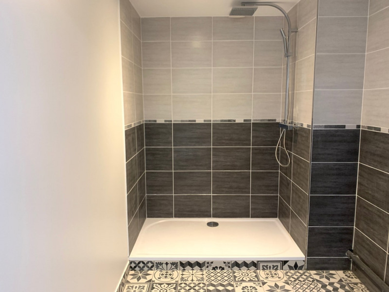 Sale apartment Chantilly 330 000€ - Picture 19