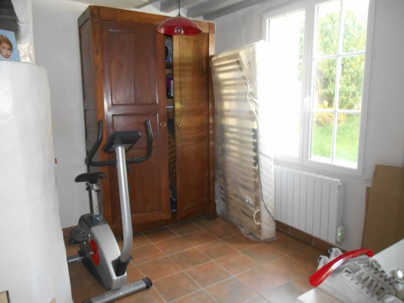 Sale house / villa La ferte sous jouarre 265000€ - Picture 6