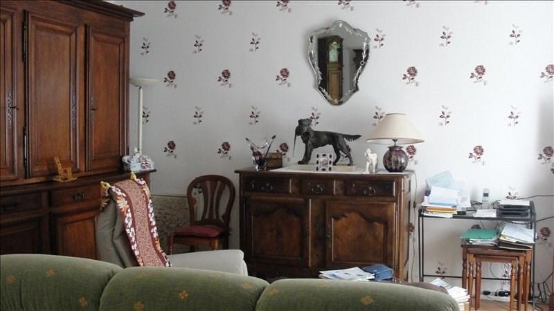 Vente de prestige appartement Challans 167000€ - Photo 3