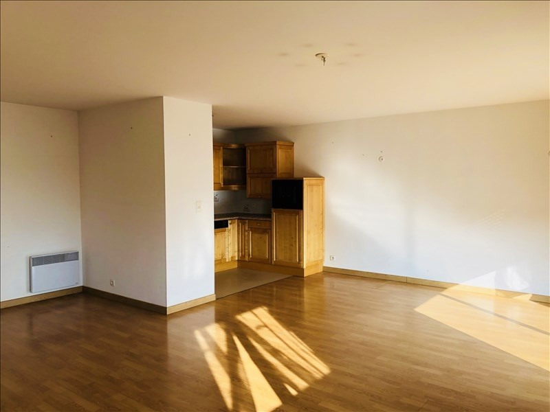 Sale apartment Plerin 190 510€ - Picture 7