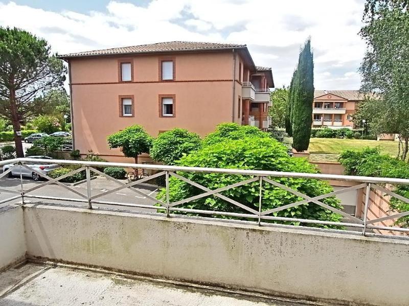 Location appartement Toulouse 667€ CC - Photo 4