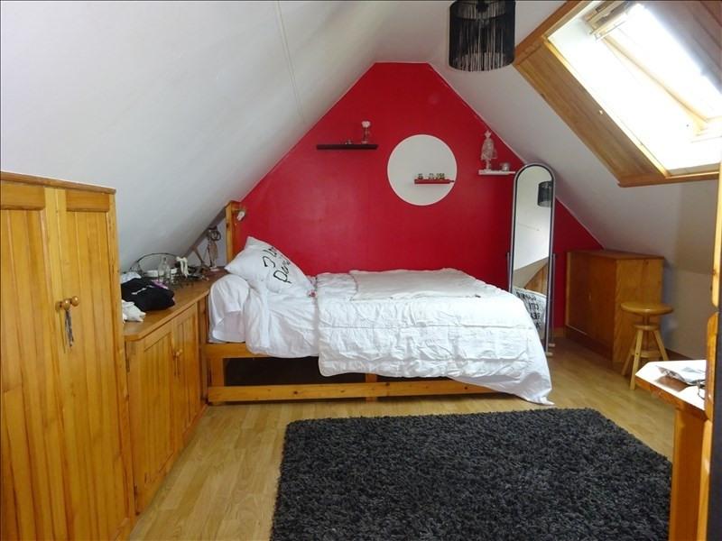 Sale house / villa Landeda 219900€ - Picture 5