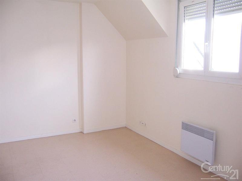 出租 公寓 14 376€ CC - 照片 1