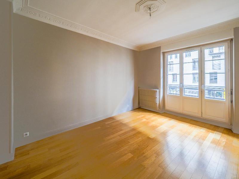 Location appartement Grenoble 788€ CC - Photo 1