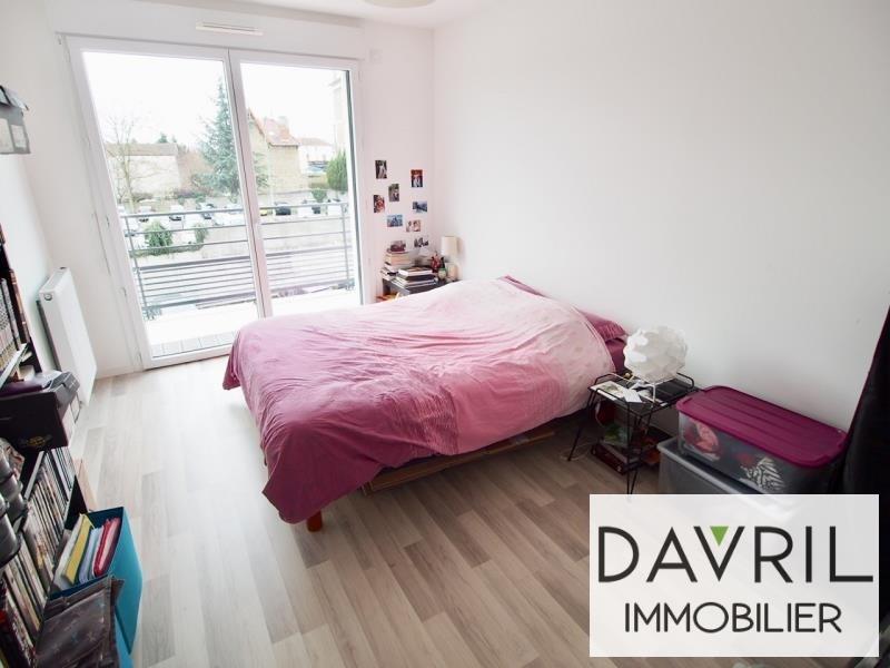 Vente appartement Conflans ste honorine 269000€ - Photo 5