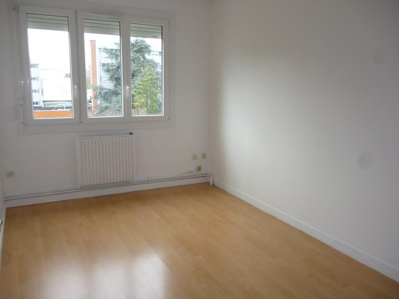 Location appartement Nantes 900€ CC - Photo 6