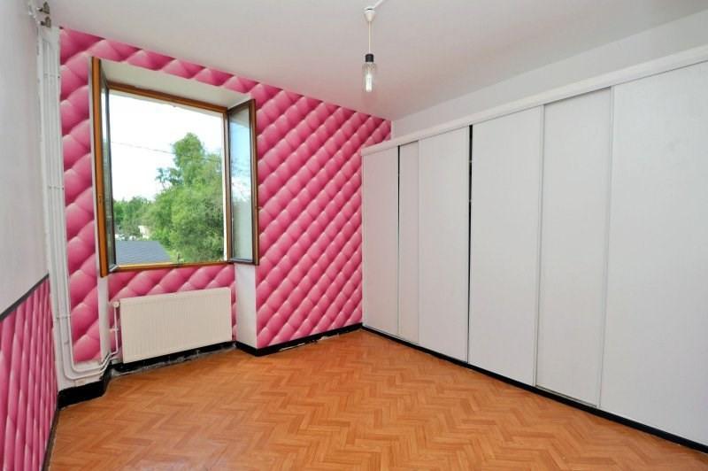 Sale apartment Forges les bains 200000€ - Picture 6