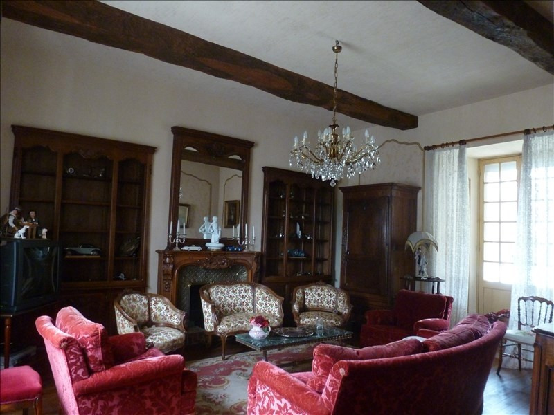 Sale house / villa Vichy 535 000€ - Picture 4