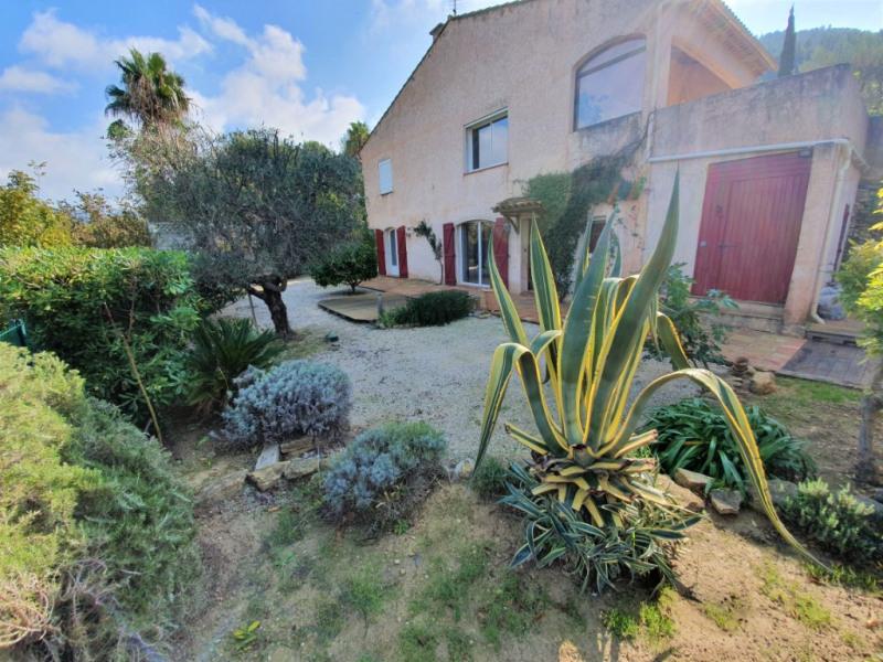 Vente appartement Saint cyr sur mer 380000€ - Photo 3