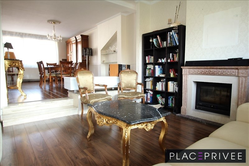 Sale house / villa Laxou 499 000€ - Picture 2
