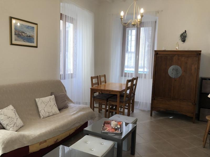 Vente appartement L'île-rousse 218000€ - Photo 2