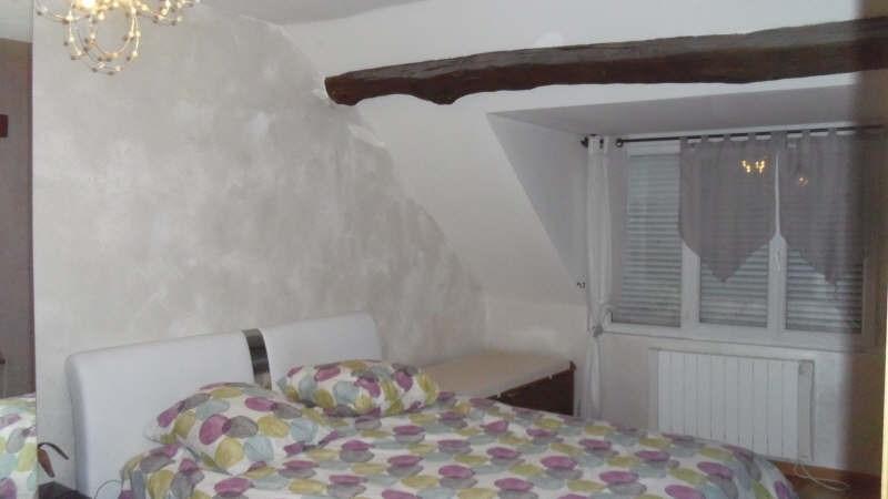 Sale apartment Brie comte robert 189000€ - Picture 5