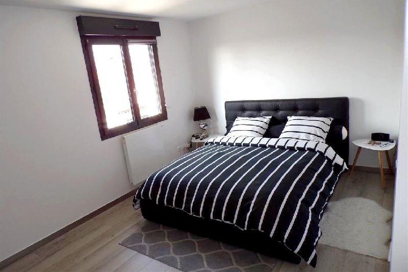 Revenda casa Ste genevieve des bois 448375€ - Fotografia 6