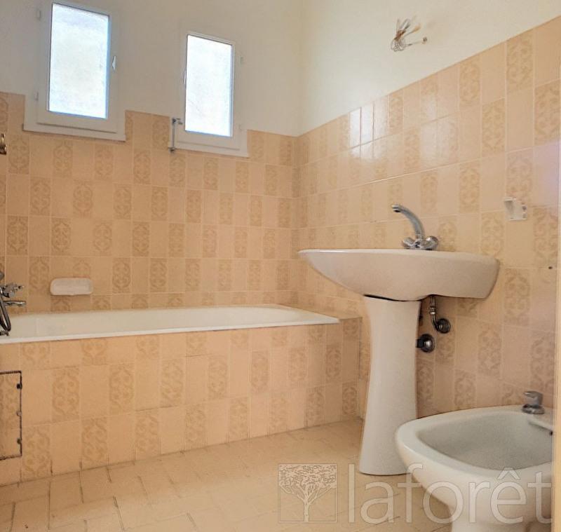 Vente maison / villa Sainte agnes 575600€ - Photo 18