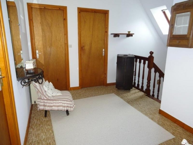 Vente maison / villa Plourac h 98440€ - Photo 13