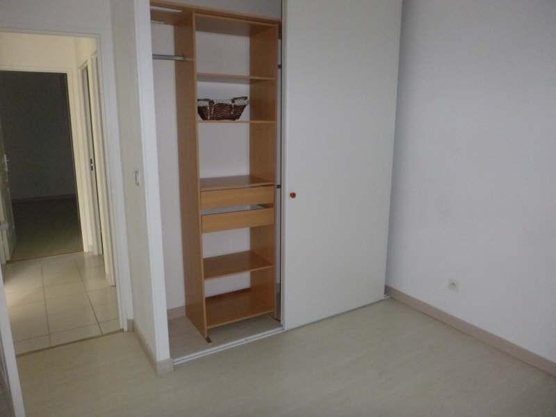 Location appartement Jurancon 667€ CC - Photo 4