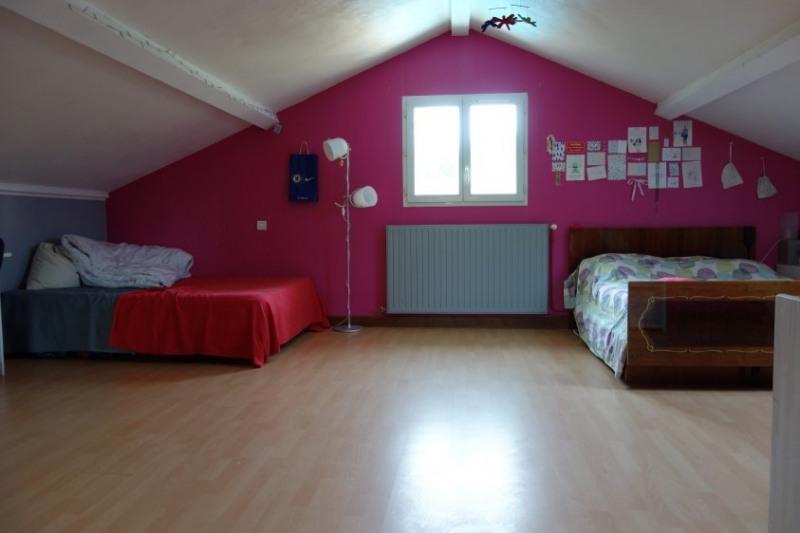 Vente maison / villa Aurec-sur-loire 205000€ - Photo 10