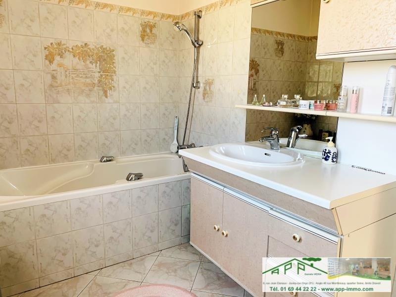 Sale house / villa Athis mons 398000€ - Picture 6