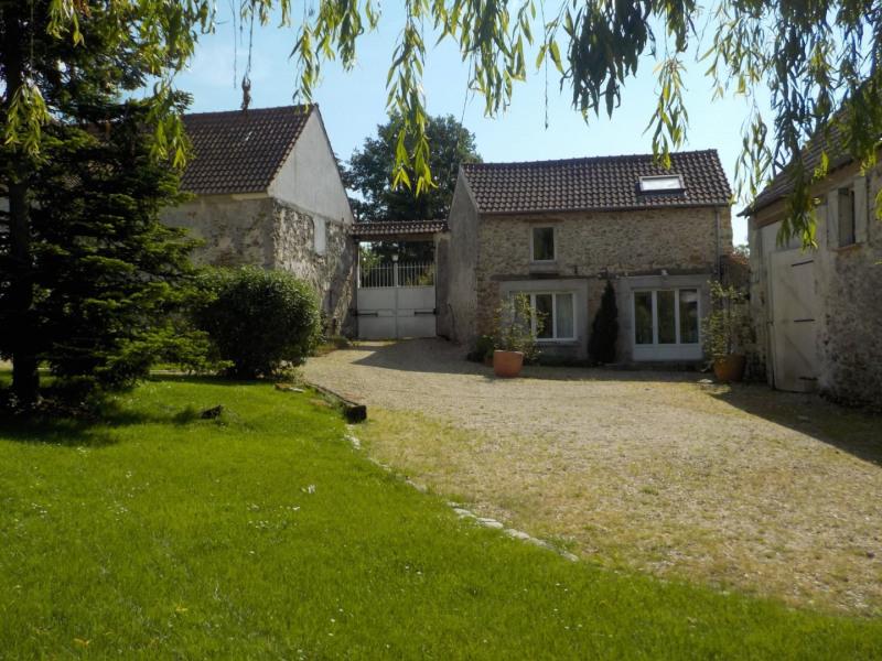 Sale house / villa La ferte sous jouarre 470000€ - Picture 16