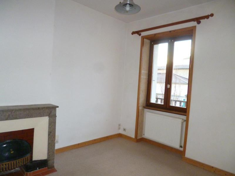 Location appartement Pontcharra sur turdine 440€ CC - Photo 3