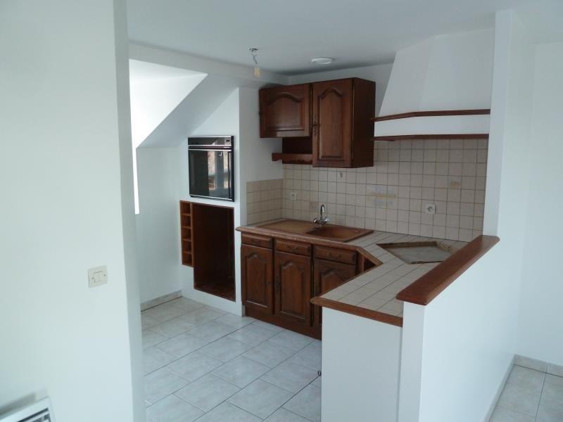 Location appartement Triel sur seine 830€ CC - Photo 3