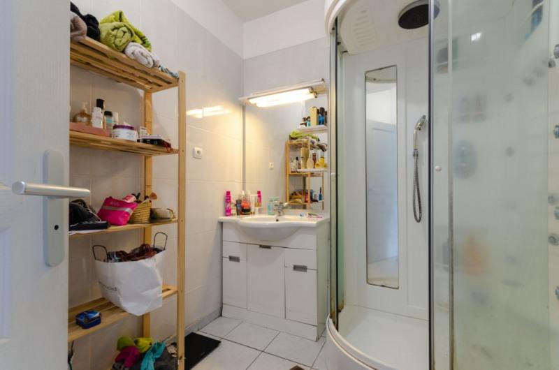 Vente appartement Saint pierre 108000€ - Photo 5