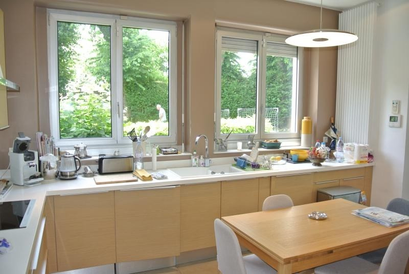 Deluxe sale house / villa St prix 1760000€ - Picture 7