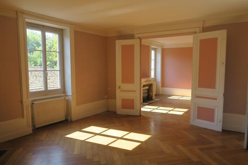 Vente appartement Pont-d'ain 128 000€ - Photo 3