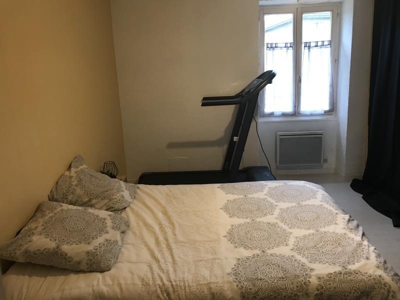 Venta  casa Montalieu vercieu 280000€ - Fotografía 5