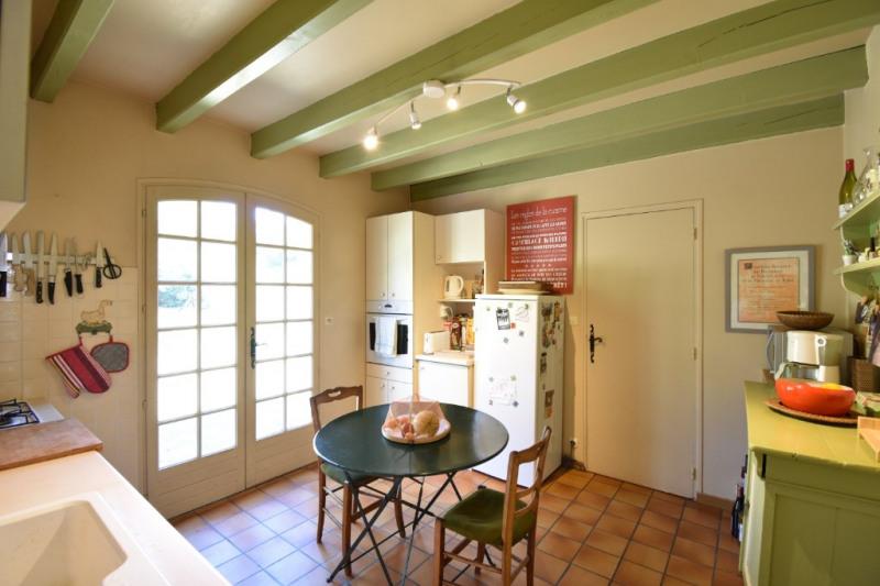 Deluxe sale house / villa Hossegor 948000€ - Picture 4