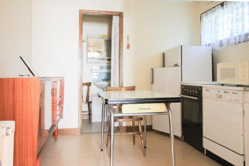 Vente maison / villa La rochette 245000€ - Photo 10