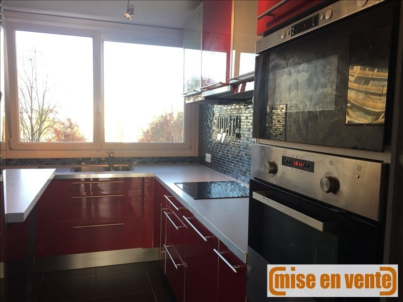 Vente appartement Noisy le grand 243 000€ - Photo 3