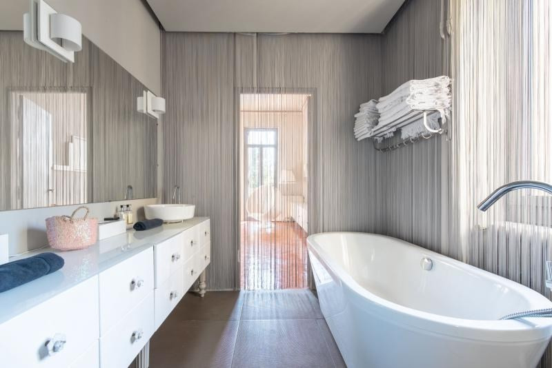 Vente de prestige maison / villa Marseille 12ème 1580000€ - Photo 11
