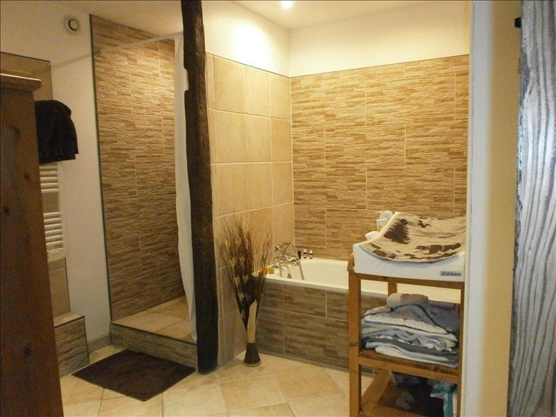 Vente maison / villa Aromas 190000€ - Photo 6