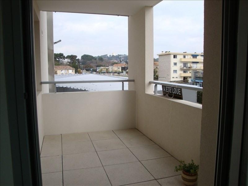Location appartement Castelnau le lez 607€ CC - Photo 5