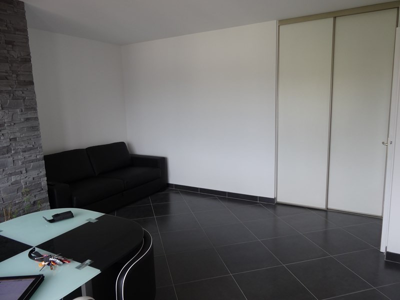 Sale apartment Deauville 168 000€ - Picture 2