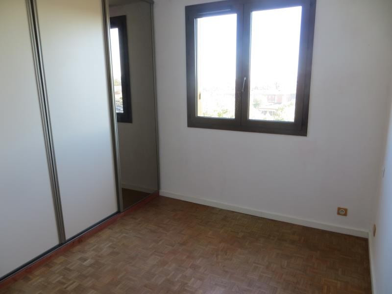 Sale apartment Vanves 280 000€ - Picture 7