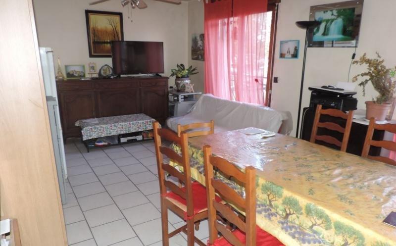 Vente appartement Clamart 332000€ - Photo 5