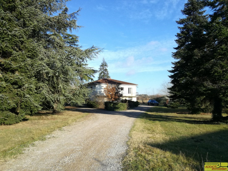 Vente maison / villa Secteur saint paul cap de joux 219 000€ - Photo 13