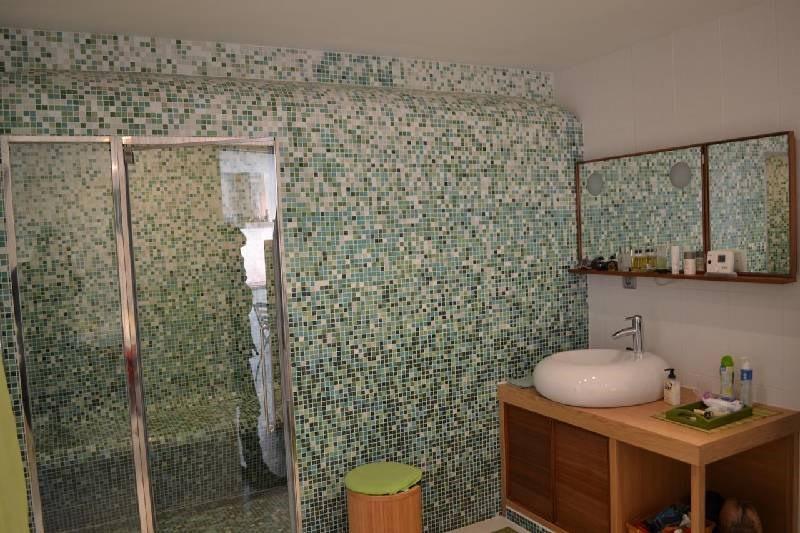 Vente de prestige maison / villa Vernaison 730000€ - Photo 5