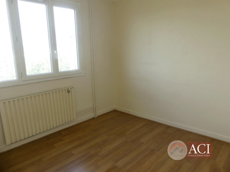 Vente appartement Epinay sur seine 128400€ - Photo 6