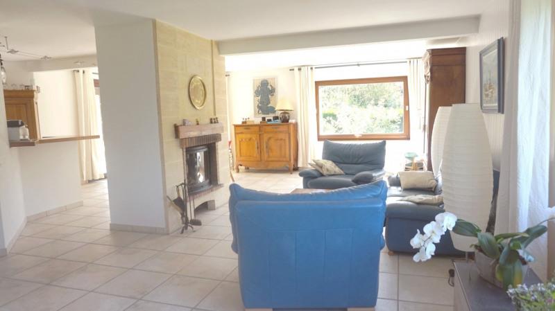 Vente de prestige maison / villa Archamps 899000€ - Photo 8