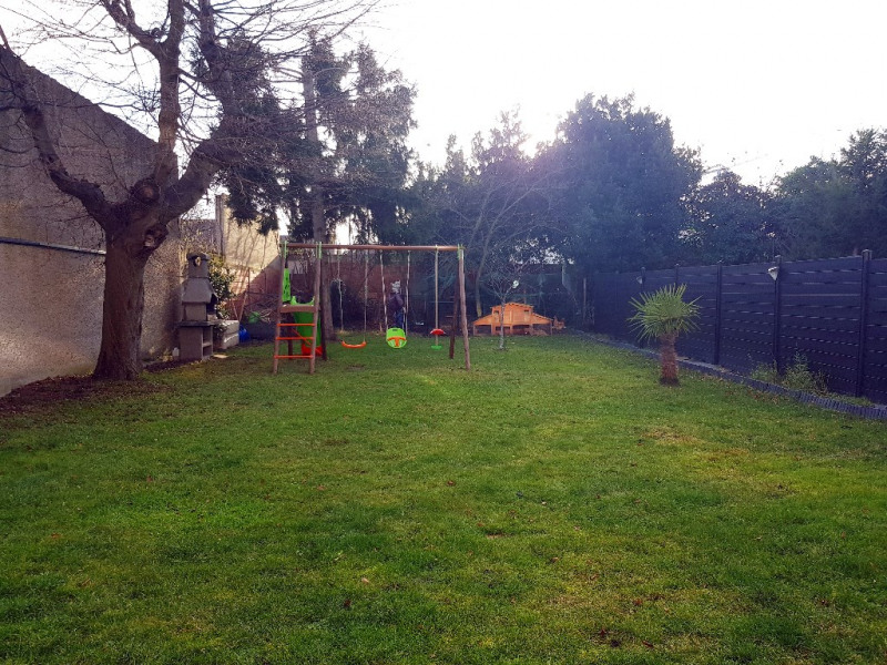 Sale house / villa Sevran 355000€ - Picture 14