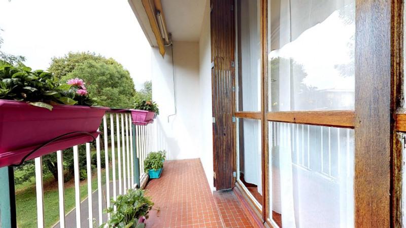 Vente appartement Wissous 241000€ - Photo 8