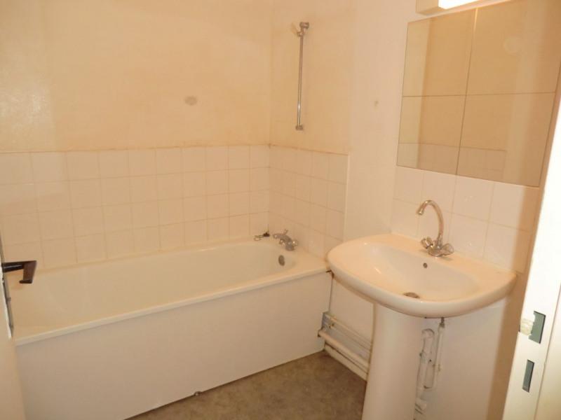 Vente appartement Lille 135000€ - Photo 5